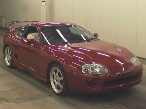 1994-toyota-supra-rz-twin-turbo-6-speed-manual-front