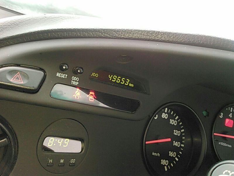 1994-toyota-supra-rz-twin-turbo-6-speed-manual-instruments
