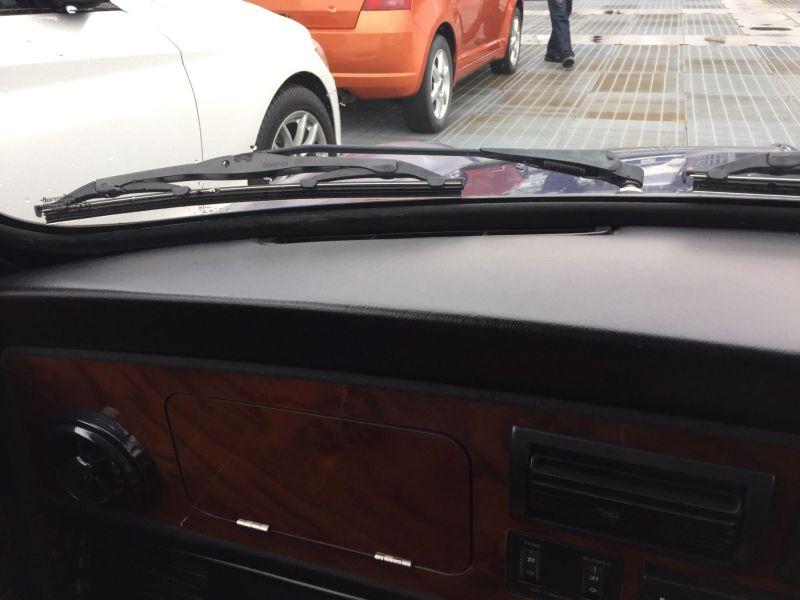 1997-rover-mini-cooper-dash