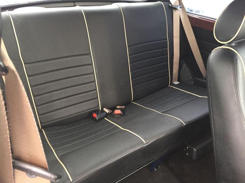 1997-rover-mini-cooper-rear-seats