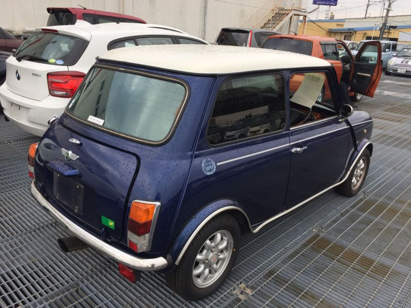 1997-rover-mini-cooper-right-rear