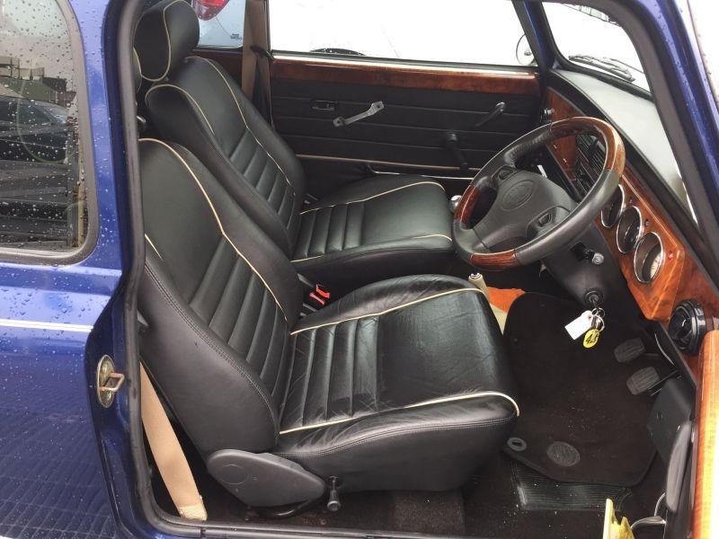 1997-rover-mini-cooper-seats