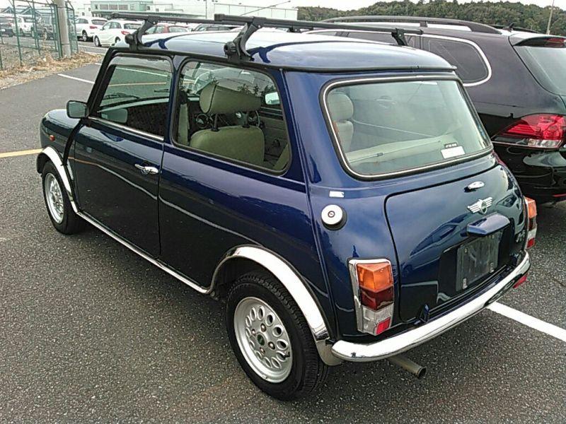 1999-rover-mini-cooper-mayfair-left-rear