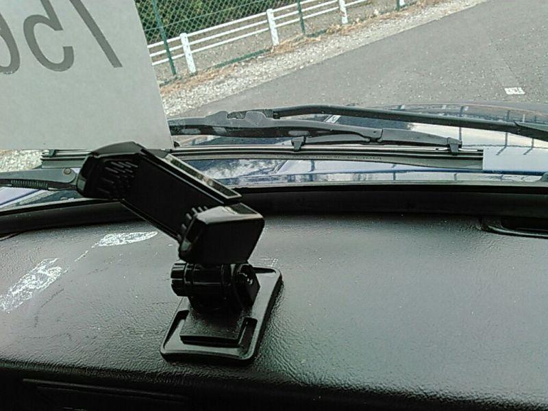 1999-rover-mini-cooper-mayfair-phone-mount