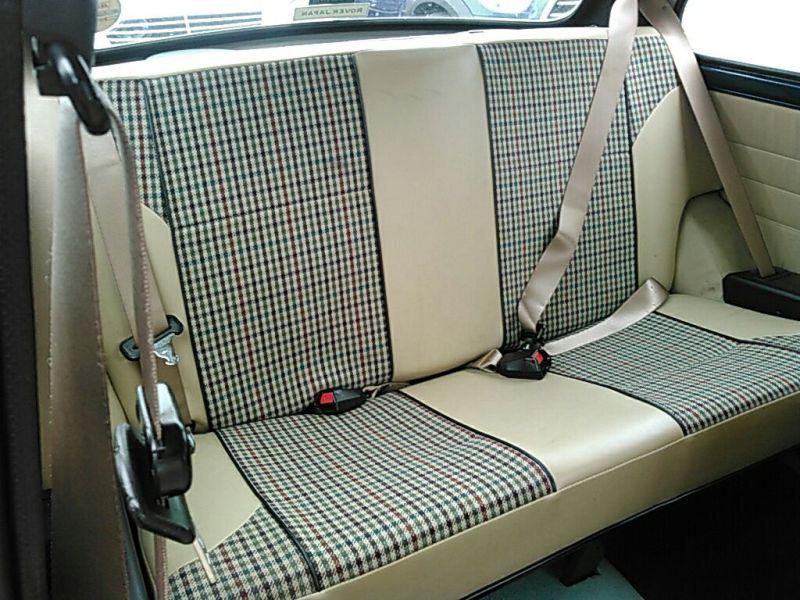 1999-rover-mini-cooper-mayfair-rear-seat