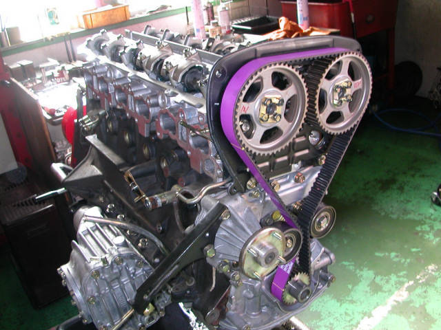 garage-defend-r33-gtr-demo-car-13