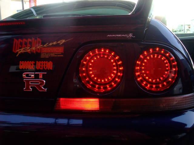 garage-defend-r33-gtr-demo-car-7