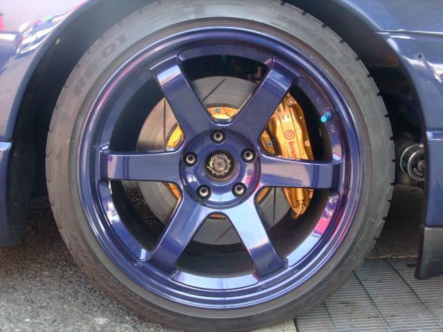 garage-defend-r33-gtr-demo-car-9