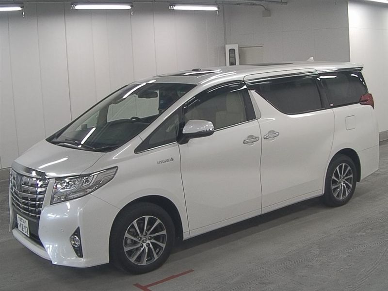 2016-toyota-alphard-hybrid-executive-lounge-30-series-left-front