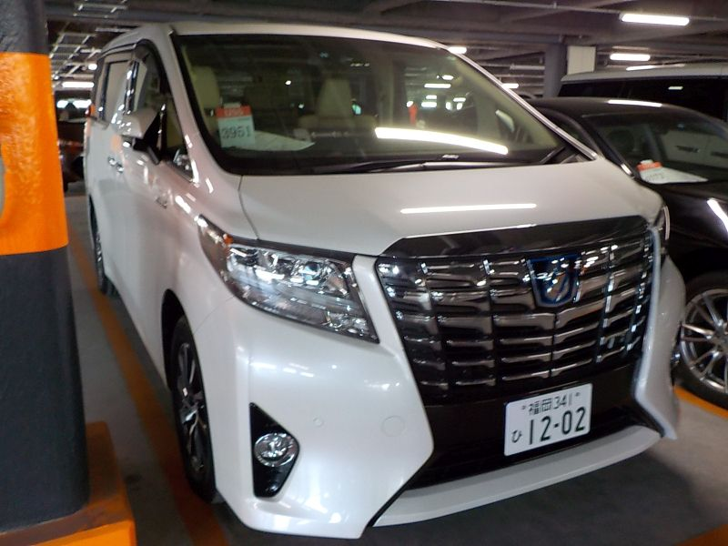 2016-toyota-alphard-hybrid-executive-lounge-30-series-right-front