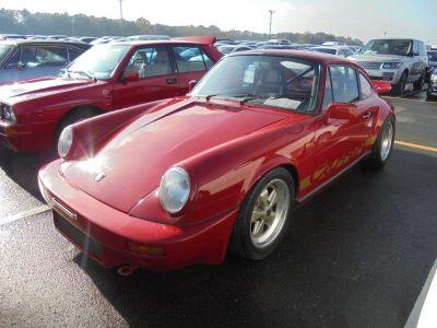 1981 Porsche 911 coupe 2 400px