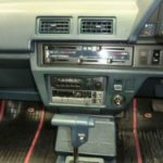 1985 Toyota Carina 3