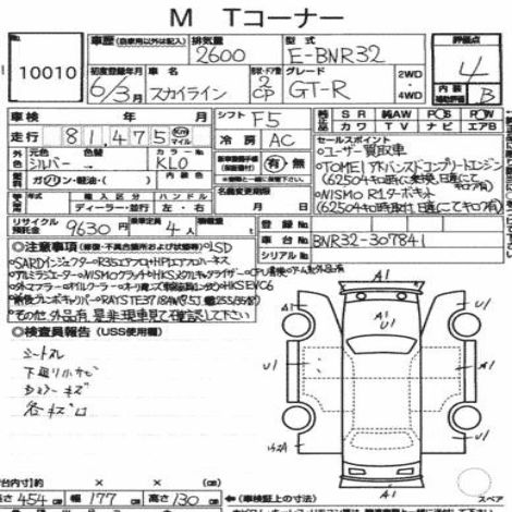 Nissan Skyline R32 Wiring Diagram on 1990 Nissan 240sx Wiring Diagram