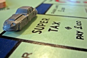 Luxury Car Tax threshold increase