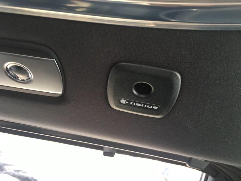 2015 Toyota Vellfire Hybrid Executive Lounge nonoe