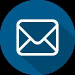 Email Prestige Motorsport