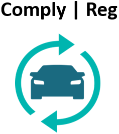 Direct Import Comply Register