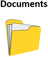 Direct Import Documents