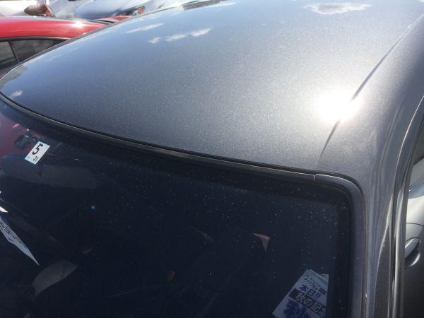 1990 Nissan Skyline R32 GTR roof 2