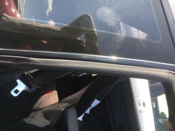 1990 Nissan Skyline R32 GTR roof seal