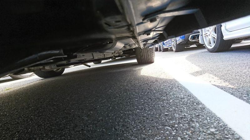 1999 Nissan Skyline R34 GTR VSpec blue 13