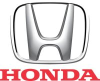 HONDA Japan Import Car Factory Recall Check