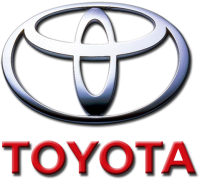 TOYOTA Japan Import Car Factory Recall Check