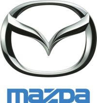 MAZDA Japan Import Car Factory Recall Check