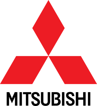 MITSUBISHI Japan Import Car Factory Recall Check
