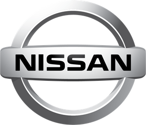 NISSAN Japan Import Car Factory Recall Check