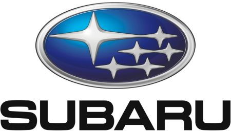 SUBARU Japan Import Car Factory Recall Check