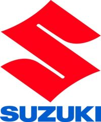 SUZUKI Japan Import Car Factory Recall Check