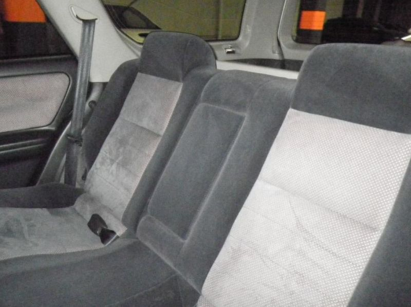 1998 Nissan Stagea 260RS AUTECH 09
