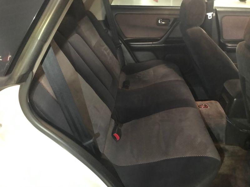 1998 Nissan Stagea 260RS AUTECH 38