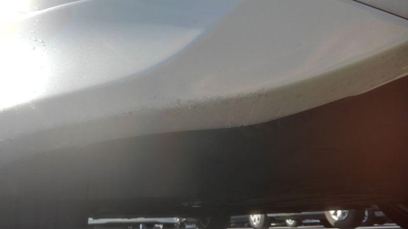 2013 Nissan Leaf G 01