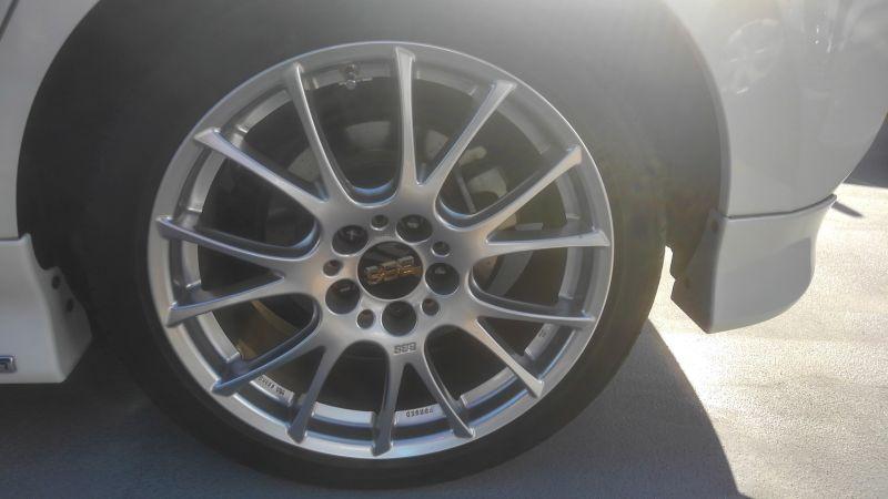 2013 Nissan Leaf G 09