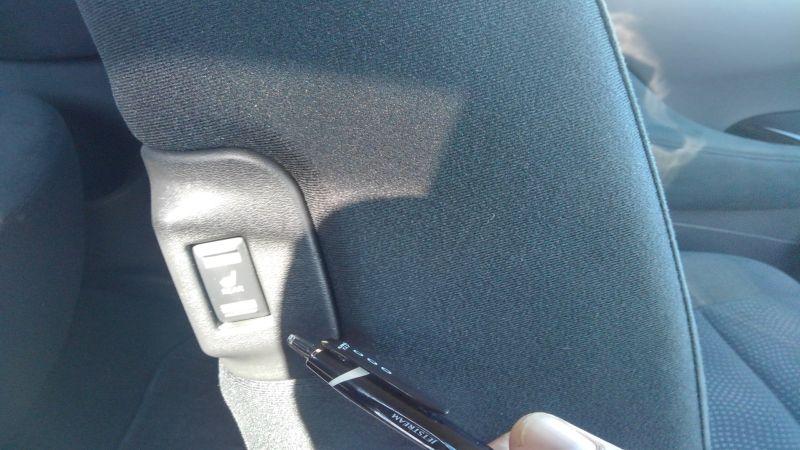 2013 Nissan Leaf G 22