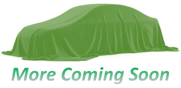 More hybrid electric import options coming soon