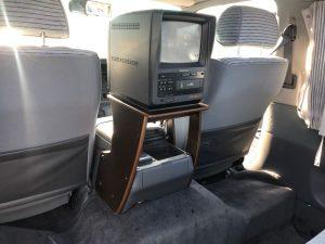 1994 Toyota Hiace 20