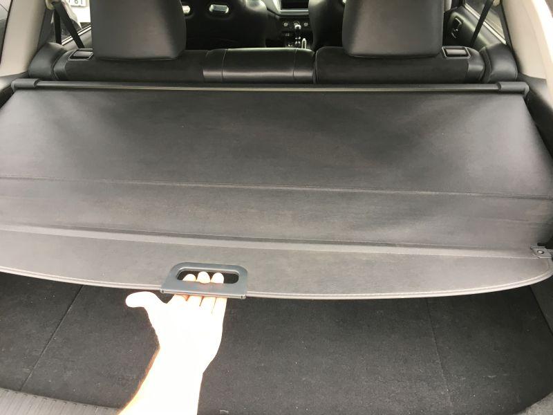 2005 Mitsubishi Lancer EVO 9 Wagon 20