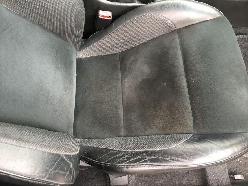 2005 Mitsubishi Lancer EVO 9 Wagon 30