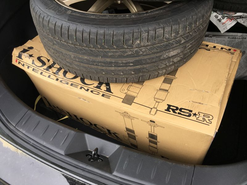 2018 Nissan Leaf NISMO 07