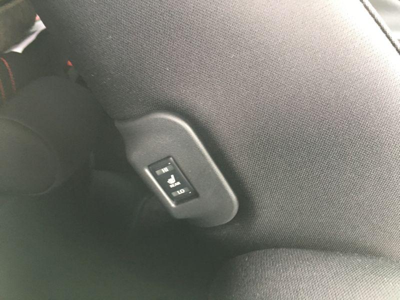 2018 Nissan Leaf NISMO 18