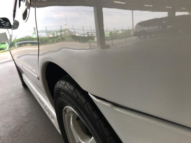 1995 Mitsubishi Lancer EVO 3 GSR 26