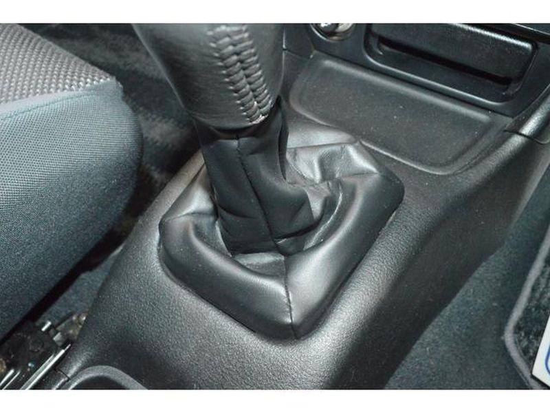 1995 Mitsubishi Lancer EVO 3 GSR 59