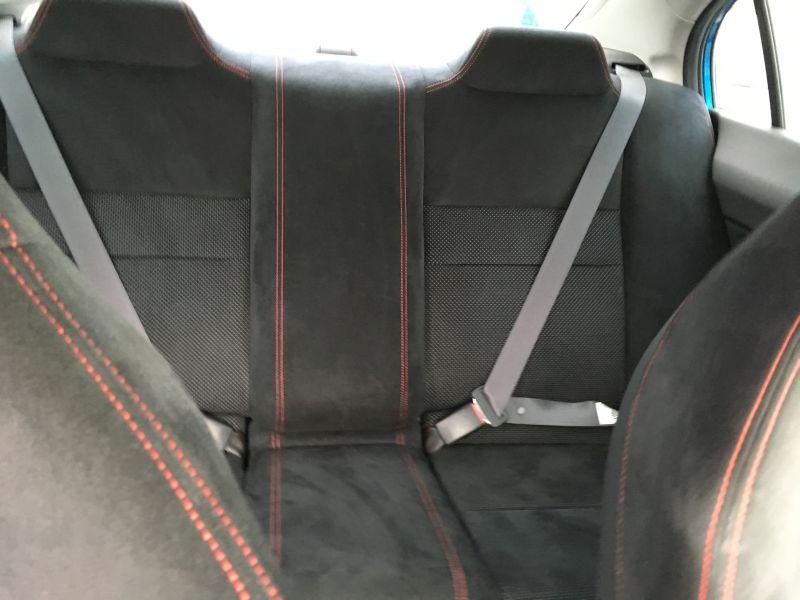 2007 Honda Civic FD2 17