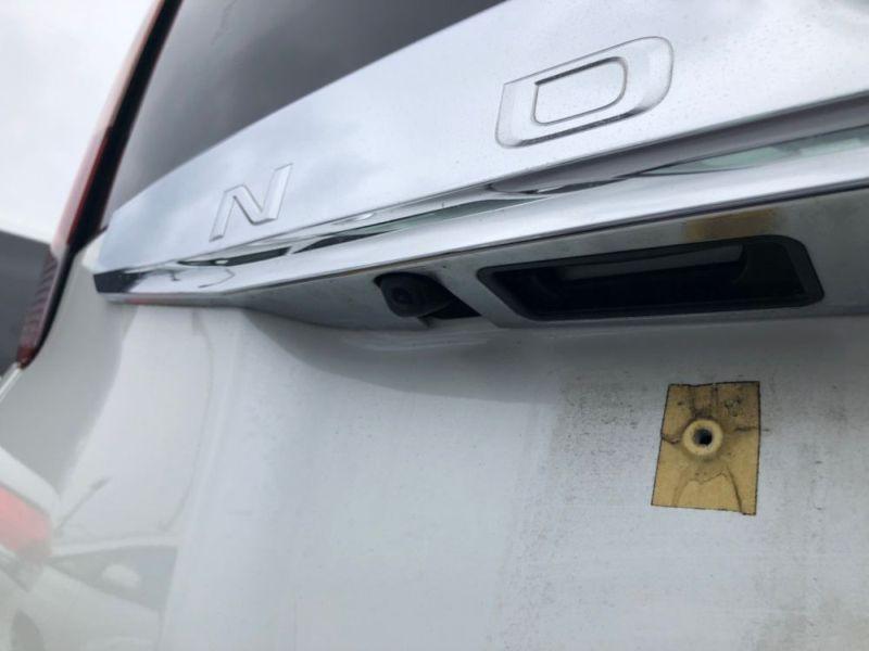 2014 Toyota Noah Hybrid G 03