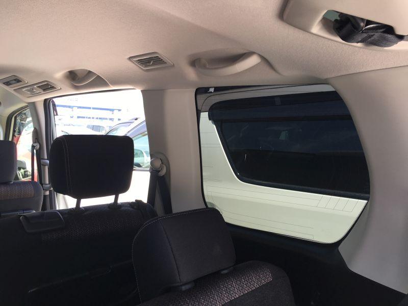 2016 Nissan Serena S-Hybrid Highway Star V Selection 25