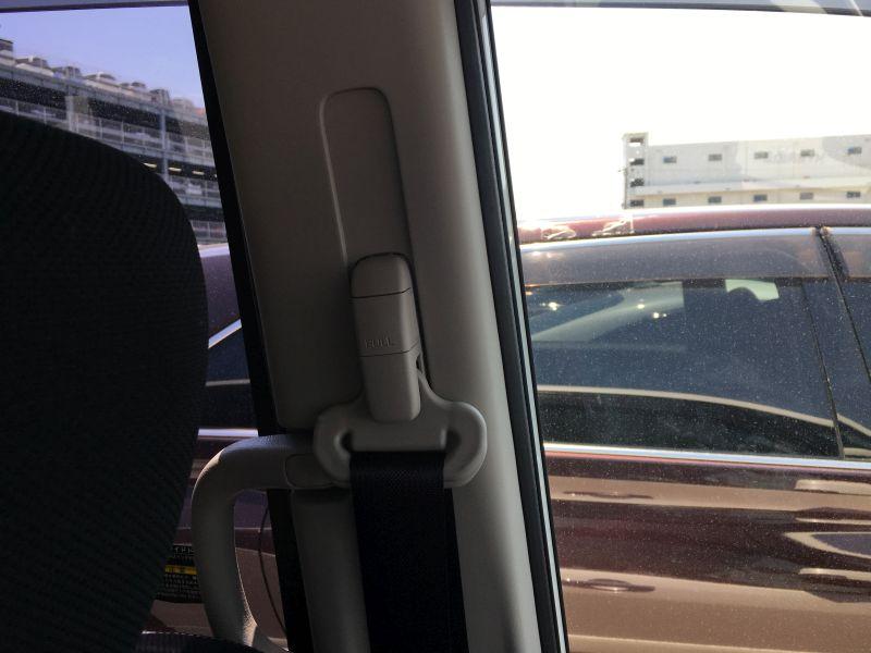 2016 Nissan Serena S-Hybrid Highway Star V Selection 53