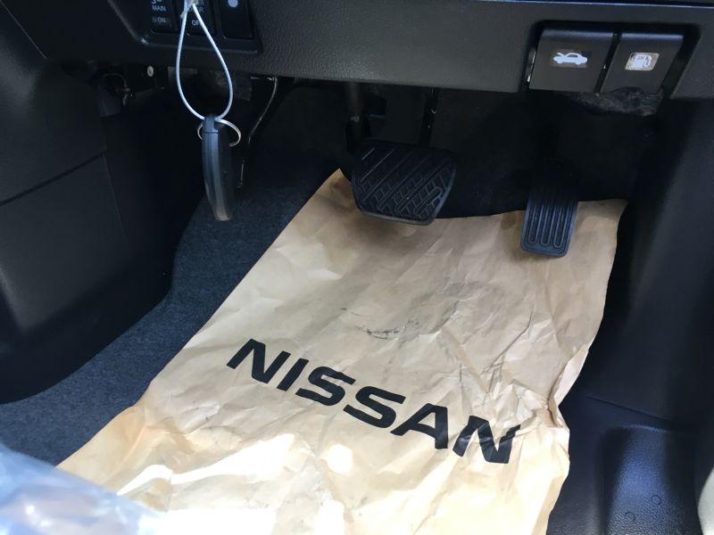 2016 Nissan Serena S-Hybrid Highway Star V Selection 64